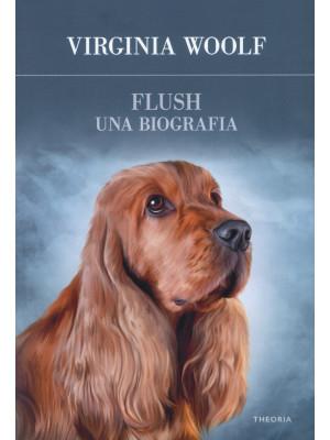 Flush, una biografia