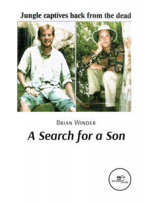 A search for a son