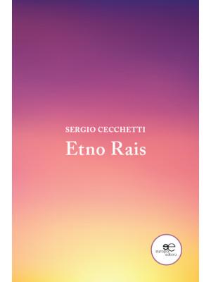 Etno Rais