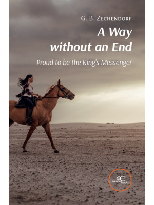 A way without an end
