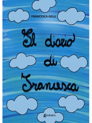 Il diario di Francesca