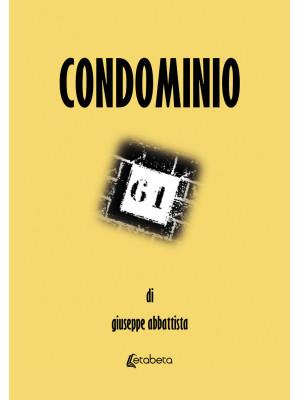 Condominio 61