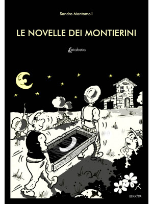 Le novelle dei Montierini