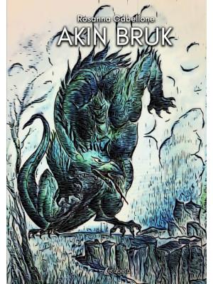 Akin Bruk