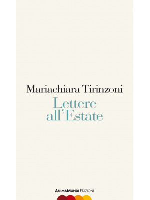 Lettere all'Estate