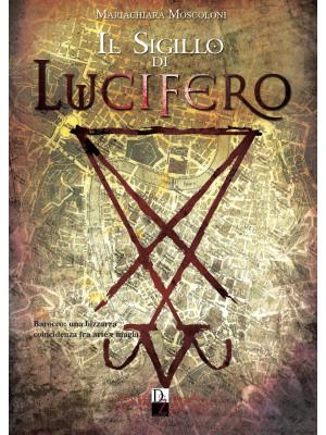 Il sigillo di Lucifero