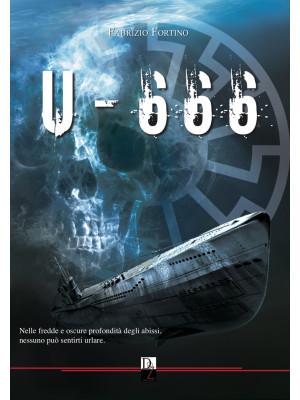U-666