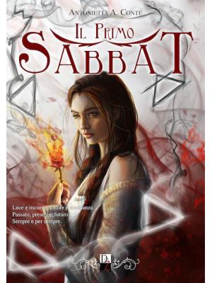 Il primo Sabbat