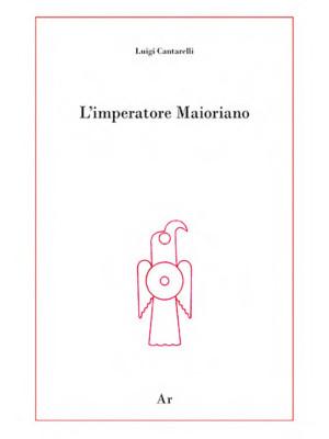 L'imperatore Maioriano