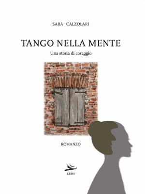 Tango nella mente