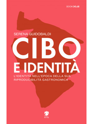 Cibo e identità